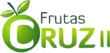 Frutas Cruz II